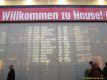 1st_bstu_visit_to_vienna_introduction_to_vienna_001
