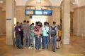1st_bstu_visit_to_vienna_introduction_to_vienna_028