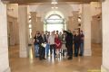 1st_bstu_visit_to_vienna_introduction_to_vienna_029