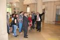 1st_bstu_visit_to_vienna_introduction_to_vienna_030