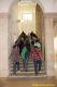 1st_bstu_visit_to_vienna_introduction_to_vienna_031