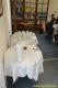 1st_bstu_visit_to_vienna_introduction_to_vienna_034