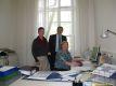 1st_bstu_visit_to_vienna_introduction_to_vienna_037