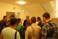 1st_bstu_visit_to_vienna_introduction_to_vienna_040