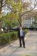 1st_bstu_visit_to_vienna_introduction_to_vienna_043