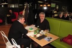 1st_bstu_visit_to_vienna_introduction_to_vienna_004