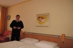 1st_bstu_visit_to_vienna_introduction_to_vienna_017