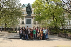 1st_bstu_visit_to_vienna_introduction_to_vienna_022