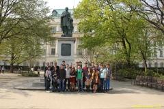 1st_bstu_visit_to_vienna_introduction_to_vienna_022