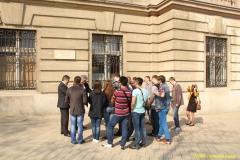 1st_bstu_visit_to_vienna_introduction_to_vienna_025