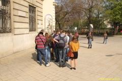 1st_bstu_visit_to_vienna_introduction_to_vienna_026