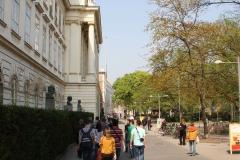 1st_bstu_visit_to_vienna_introduction_to_vienna_027