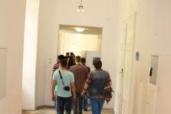 1st_bstu_visit_to_vienna_introduction_to_vienna_032