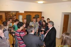 1st_bstu_visit_to_vienna_introduction_to_vienna_039