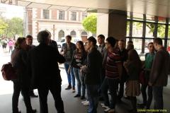 1st_bstu_visit_to_vienna_introduction_to_vienna_041