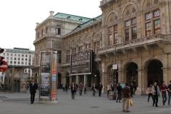 1st_bstu_visit_to_vienna_introduction_to_vienna_046