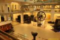 1st_bstu_visit_to_vienna_tu_museum_011
