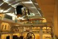 1st_bstu_visit_to_vienna_tu_museum_012