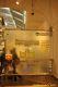 1st_bstu_visit_to_vienna_tu_museum_013