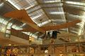 1st_bstu_visit_to_vienna_tu_museum_029