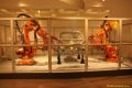 1st_bstu_visit_to_vienna_tu_museum_035