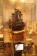 1st_bstu_visit_to_vienna_tu_museum_036
