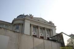 1st_bstu_visit_to_vienna_tu_museum_002