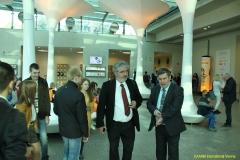 1st_bstu_visit_to_vienna_tu_museum_003