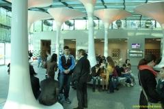 1st_bstu_visit_to_vienna_tu_museum_004