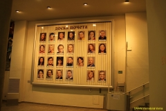1st_bstu_visit_to_vienna_tu_museum_006