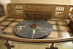 1st_bstu_visit_to_vienna_tu_museum_008