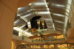 1st_bstu_visit_to_vienna_tu_museum_009