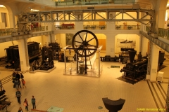 1st_bstu_visit_to_vienna_tu_museum_010