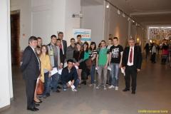1st_bstu_visit_to_vienna_tu_museum_014