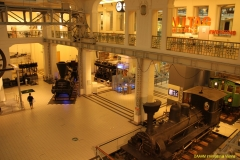 1st_bstu_visit_to_vienna_tu_museum_015