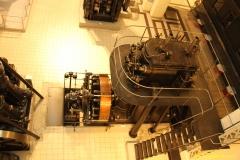 1st_bstu_visit_to_vienna_tu_museum_028