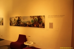 1st_bstu_visit_to_vienna_tu_museum_030