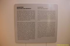 1st_bstu_visit_to_vienna_tu_museum_031