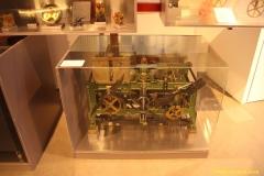 1st_bstu_visit_to_vienna_tu_museum_032