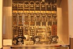 1st_bstu_visit_to_vienna_tu_museum_033