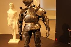 1st_bstu_visit_to_vienna_tu_museum_034