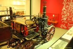 1st_bstu_visit_to_vienna_tu_museum_042