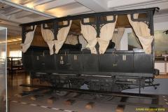 1st_bstu_visit_to_vienna_tu_museum_048