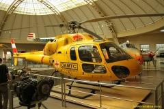 1st_bstu_visit_to_vienna_tu_museum_049