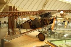 1st_bstu_visit_to_vienna_tu_museum_050