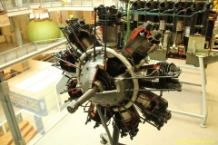 1st_bstu_visit_to_vienna_tu_museum_051