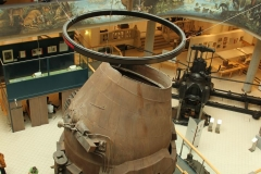 1st_bstu_visit_to_vienna_tu_museum_052