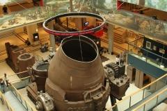 1st_bstu_visit_to_vienna_tu_museum_055
