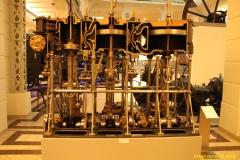 1st_bstu_visit_to_vienna_tu_museum_056