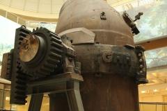 1st_bstu_visit_to_vienna_tu_museum_058